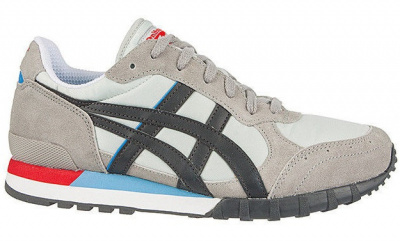 Кроссовки ASICS COLLORADO EIGHTY-FIVE фото 1394