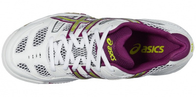 Кроссовки ASICS GEL-TACTIC (W) фото 15695