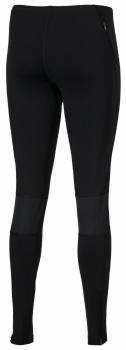 Лосины ASICS Stripe Tight фото 22178