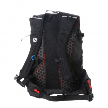 Рюкзак SALOMON BAG EVASION 20 BLACK NS фото 27087