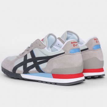 Кроссовки ASICS COLLORADO EIGHTY-FIVE фото 1381