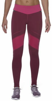 Брюки ASICS LONG TIGHT фото 22152