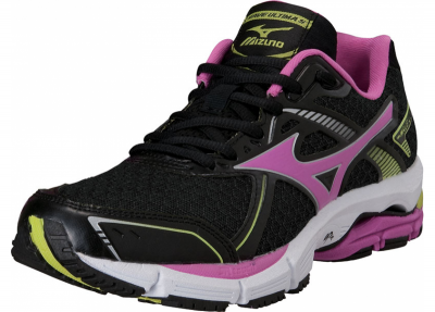 Кроссовки MIZUNO WAVE ULTIMA 5 (W) фото 25172