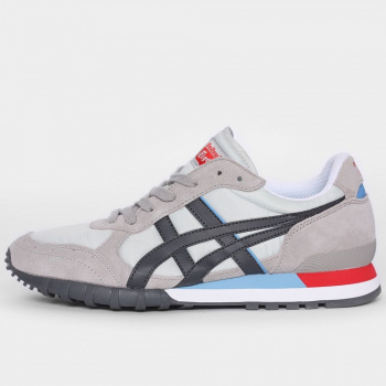Кроссовки ASICS COLLORADO EIGHTY-FIVE фото 1379