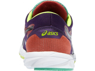Кроссовки ASICS GEL - HYPERSPEED 6 (W) фото 15250