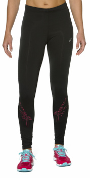 Лосины ASICS Stripe Tight фото 22179