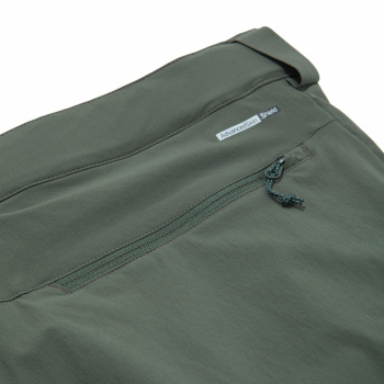 Брюки SALOMON WAYFARER PANT M NIGHT FOREST фото 20106