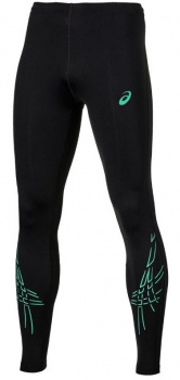 Лосины ASICS Stripe Tight фото 18058