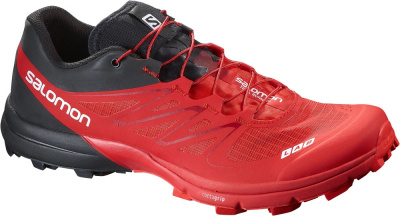 Кроссовки SALOMON SHOES S-LAB SENSE 5 ULTRA SG/R фото 24962