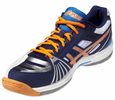 Кроссовки ASICS GEL-VOLLEY ELITE 2 фото 15722
