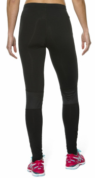 Лосины ASICS Stripe Tight фото 22180