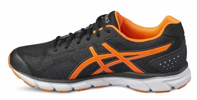 Кроссовки ASICS GEL - IMPRESSION 9 фото 24214