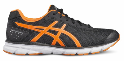 Кроссовки ASICS GEL - IMPRESSION 9 фото 24216