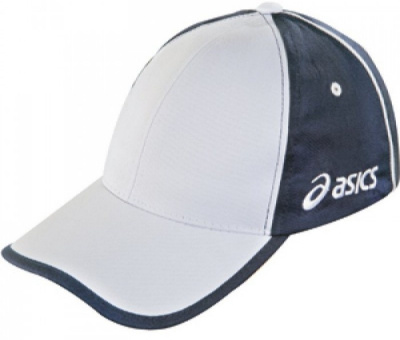 Бейсболка ASICS TEAM CAP 6 фото 20400