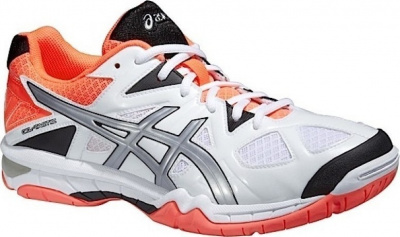 Кроссовки ASICS GEL-TACTIC (W) фото 23434
