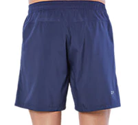 Шорты ASICS TRUE PRFM SHORT фото 38841
