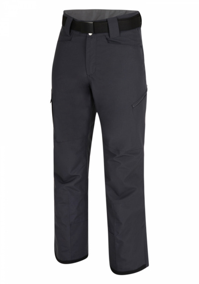 Брюки Dare2b Absolute Pant, Серый фото 40878