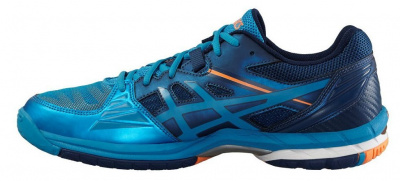 Кроссовки ASICS GEL-VOLLEY ELITE 3 фото 24154