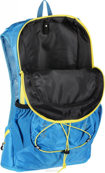 Рюкзак ASICS LIGHTWEIGHT RUNNING BACKPACK фото 26411