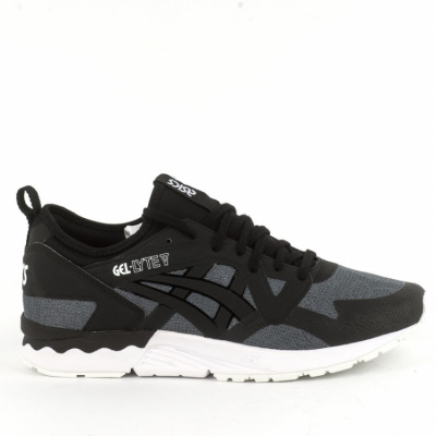 Кроссовки ASICS GEL - LYTE V NS фото 27969