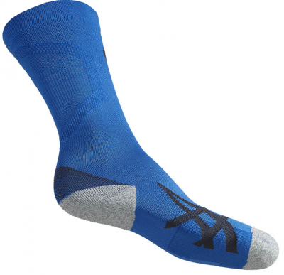 Носки ASICS COMPRESSION SOCK фото 39136