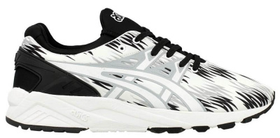 Кроссовки ASICS GEL-KAYANO TRAINER EVO фото 24002