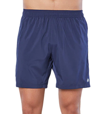 Шорты ASICS TRUE PRFM SHORT фото 38842