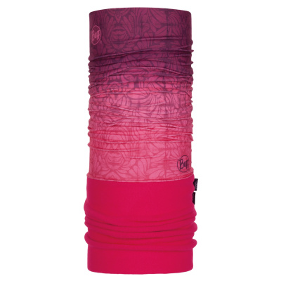 Бандана Buff Polar Boronia Pink, one size фото 33815