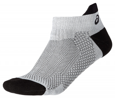 Носки ASICS COOLING ST SOCK фото 39133