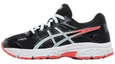 Кроссовки ASICS GEL-CONTEND 4 GS фото 36690