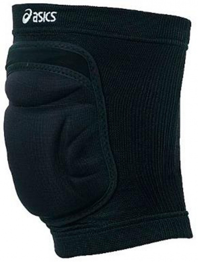 Наколенники ASICS PERFORMANCE Kneepad  фото 29518