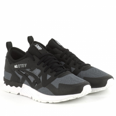 Кроссовки ASICS GEL - LYTE V NS фото 27970