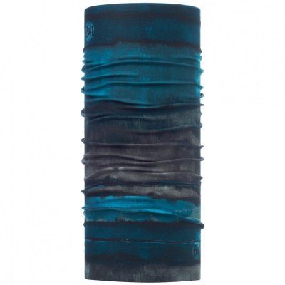 Бандана BUFF CoolNet® UV+ Rotkar Deep Teal (US:one size) фото 37313