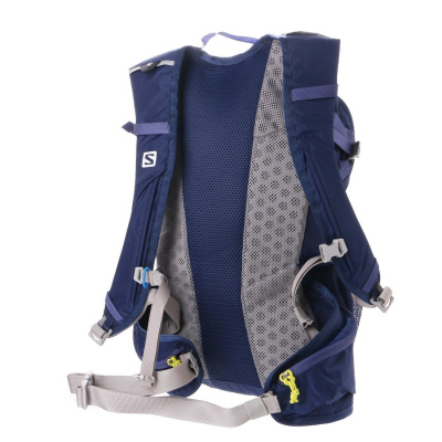 Сумка SALOMON EVASION 20 Medieval Blue/Deep Coba NS фото 27096