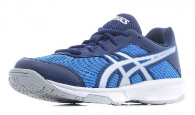 Кроссовки ASICS GEL-TACTIC GS фото 27941