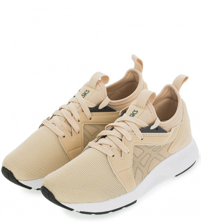 Кроссовки ASICS GEL - LYTE V RB фото 31573