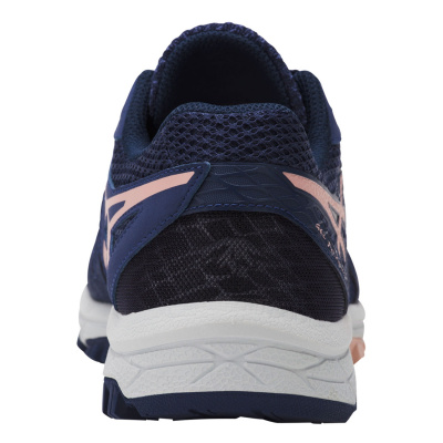 Кроссовки ASICS GEL - FUJI ATTACK 5 (W) фото 30147