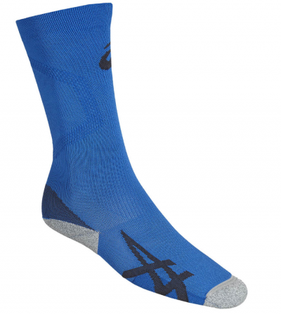 Носки ASICS COMPRESSION SOCK фото 39137