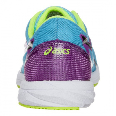 Кроссовки ASICS GEL - HYPERSPEED 6 (W)  фото 2030
