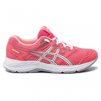 Кроссовки ASICS GEL-CONTEND 5 GS фото 36032