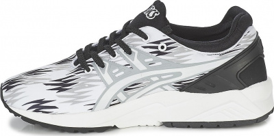 Кроссовки ASICS GEL-KAYANO TRAINER EVO фото 24004