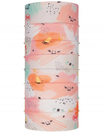 Бандана Buff Original Baby Softy Light Pink, one size фото 41788