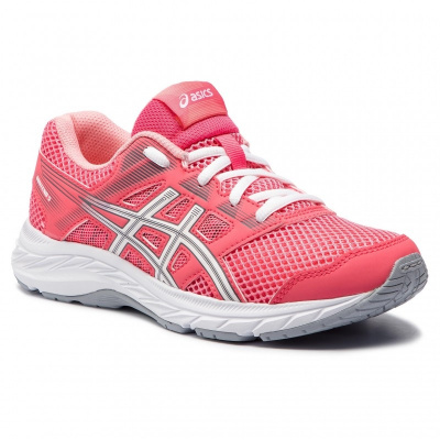 Кроссовки ASICS GEL-CONTEND 5 GS фото 36031