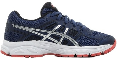 Кроссовки ASICS GEL-CONTEND 4 GS фото 36702