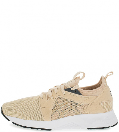 Кроссовки ASICS GEL - LYTE V RB фото 31572