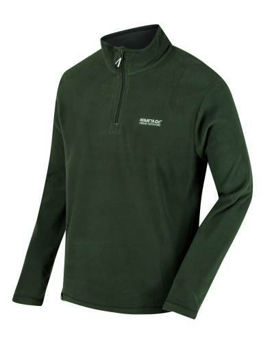 Толстовка Regatta Thompson Fleece, Хаки фото 40460