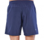 Шорты ASICS TRUE PRFM SHORT t('фото') 1