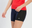 Шорты ASICS COLOR BLOCK SHORT 5IN t('фото') 1
