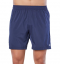 Шорты ASICS TRUE PRFM SHORT t('фото') 0