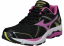 Кроссовки MIZUNO WAVE ULTIMA 5 (W)